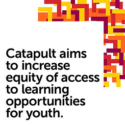 Catapulte Social 3