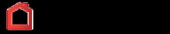 logo_ndstore_big.png