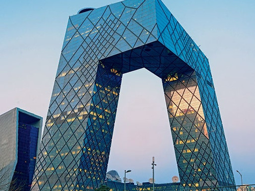 China ESG - Weekly news update:ESG funds forecast to outnumber conventional funds by 2025