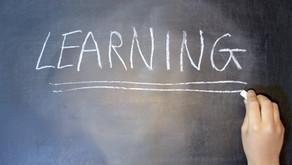アクションラーニング④:「学習する組織」になるための実践的方法論としてのアクションラーニング