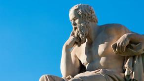 ポストコロナ時代を見据えてマネジャーのあり方を考える⑪:3大理論をもとに行動変容する(その2)