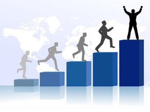 研修効果を最大化する③:教育効果は企画運営する人のスタンスで決まる