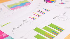 戦略人事に転換する⑦:評価制度の本質を考える