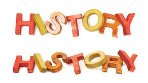アクションラーニング②:アクションラーニングの歴史