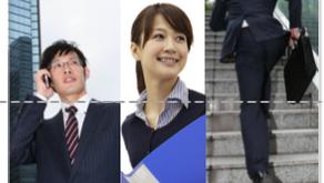 ポストコロナ時代の教育を考える⑤:新入社員のための毎月教育(その1)