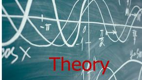 組織開発とは⑪:3大理論の概要