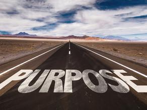組織開発とは⑤:組織の存在意義の明確化が組織開発のスタート