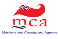UK-MCA-Logo.png
