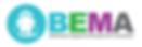 BEMA_ColorLogoFinal-01.png