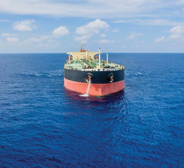 Tanker green deck lg.jpg