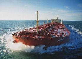 big tanker.JPG