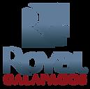 Royal Galapagos logo.png