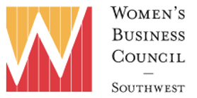 Women's Business Council.png
