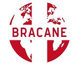 bracane-final logo.jpg