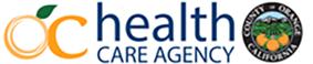 OC Health Care Agency