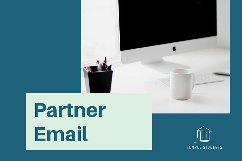 Partner Email (3).png