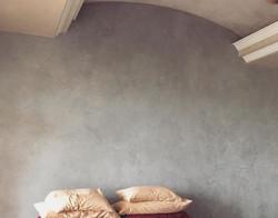 Meoded Polished Concrete