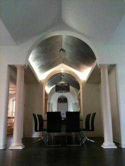 Dining Room Ginish