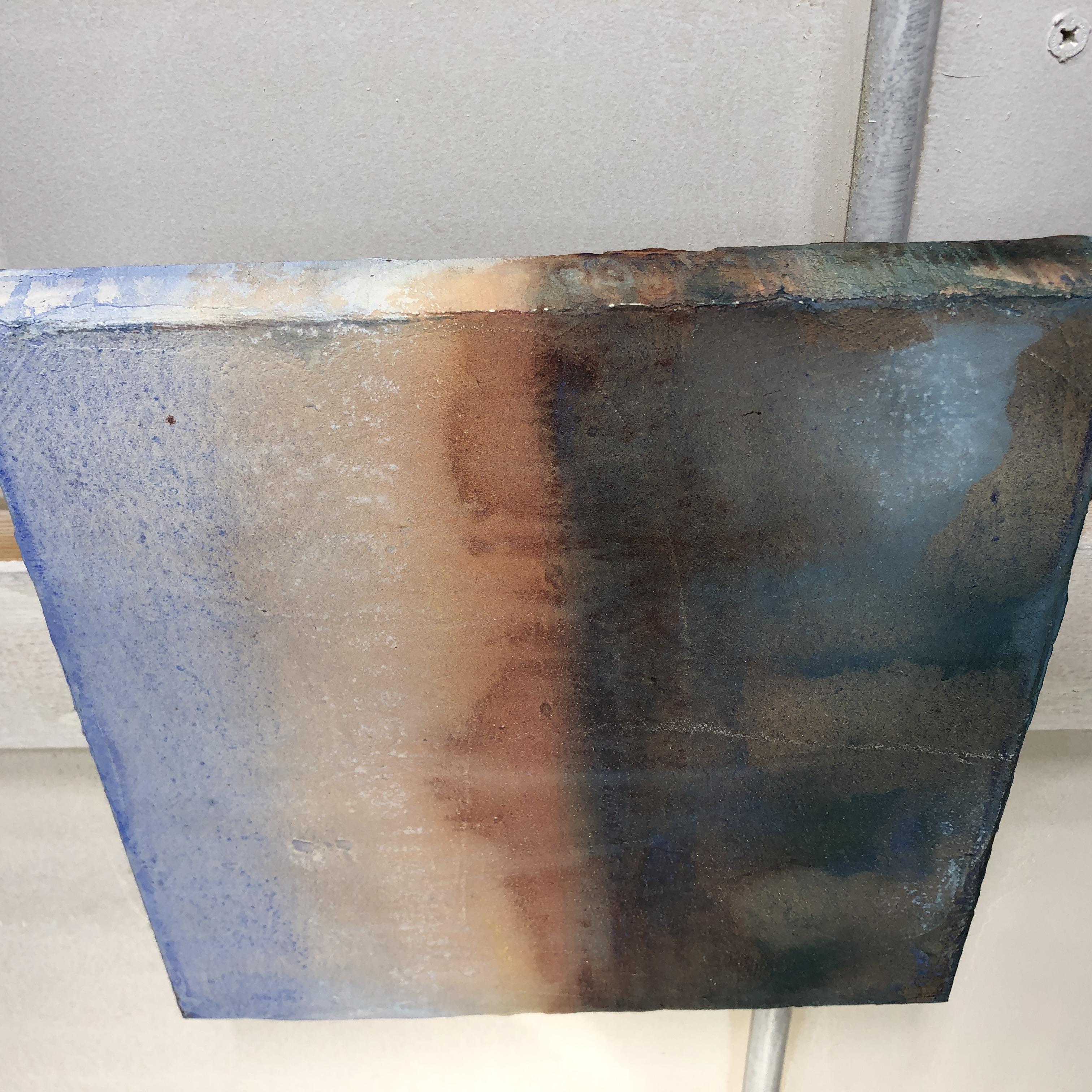 RustLandscape