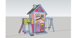Design for Playground