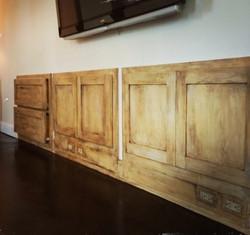 Rustic_wood