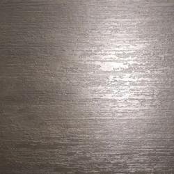 Plaster Textures Metallic