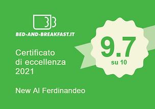 certificato-eccellenza-2.png