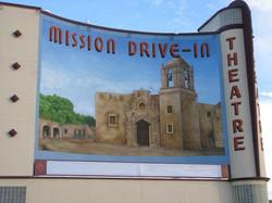 Mission mural dedication 009