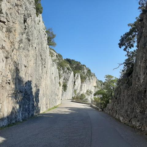 Strada Napoleonica