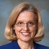 Nancy Lamoreaux