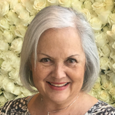 Martha Monsalve