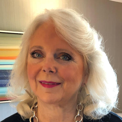 Geri Ann Fuller