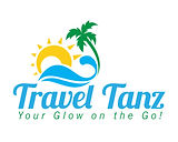 Travel-Tanz.jpg