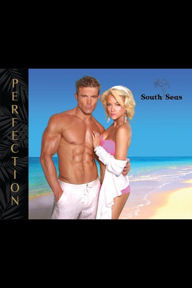 South Seas Perfection.jpg