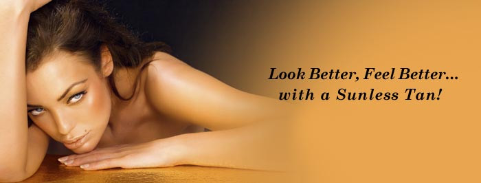 spray tanning in Toms River, NJ, spray tanning in brick, NJ