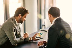 Business Meeting _edited.jpg