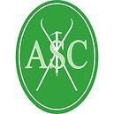 ASC_logo.jpg