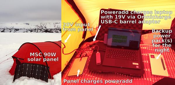 laptopcharging.png