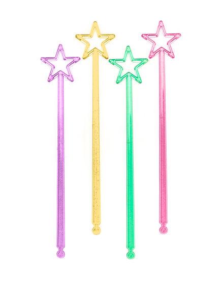 Star Stirrer