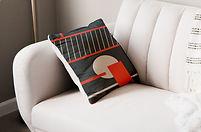 Печатная подушка.jpg