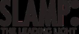 logo_slamp.png