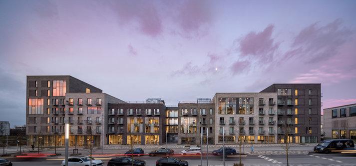 68_016_Aarhus_Kollegiet_201_L.jpg