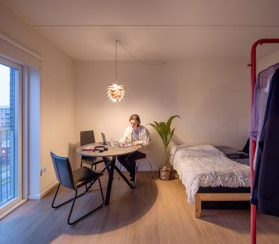 68_016_Aarhus_Kollegiet_246_L.jpg