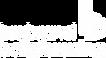 BBBO Logo RGP Hvid.png