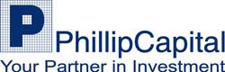 Phillip-logo