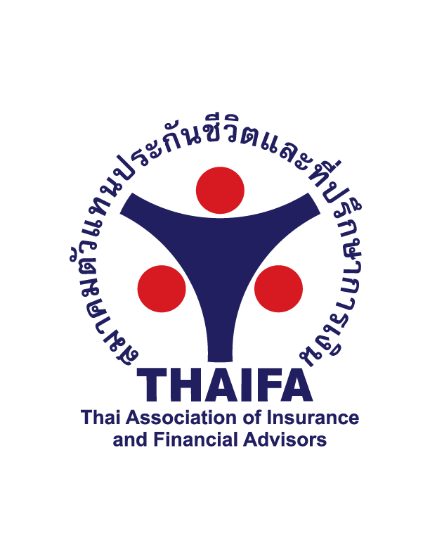 logo-THAIFA-AI-น้ำเงิน