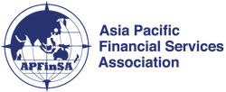 APFinSA250