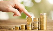 strategi-money-management-dengan-positio