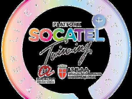 Proseguono gli incontri di co-creazione con SoCaTel!