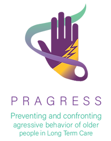 pragress_logo_original.png